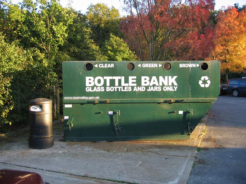 bottle bank Amazoncom: baby bottle bank interesting finds updated daily amazon try prime all.