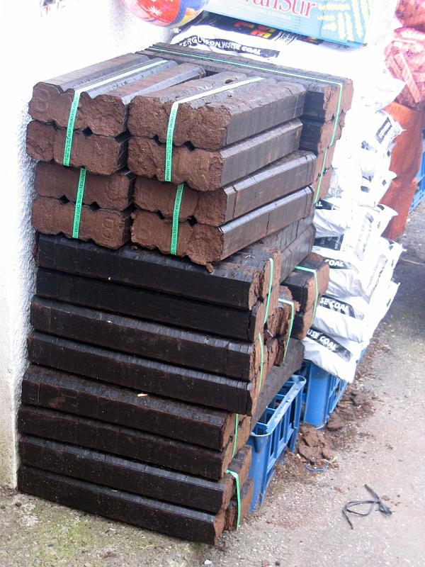 Peat for sale in scotland for Soil for sale