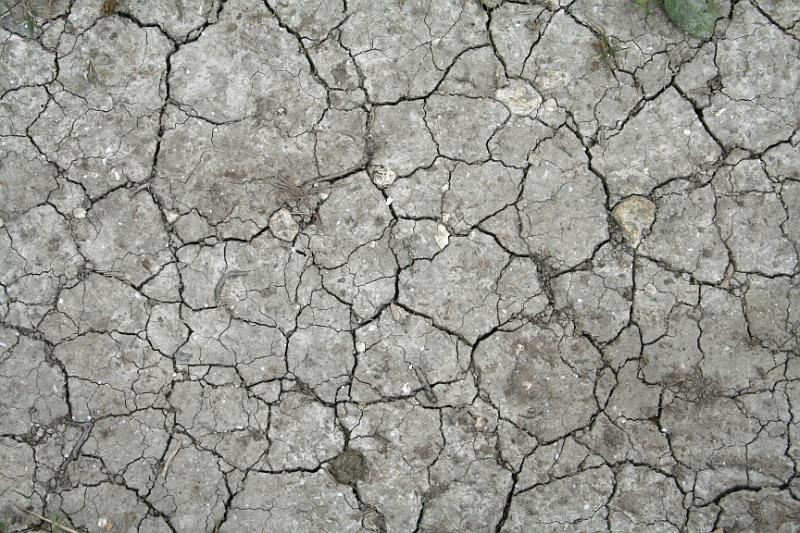 Cracked clay 03 for Soil synonym