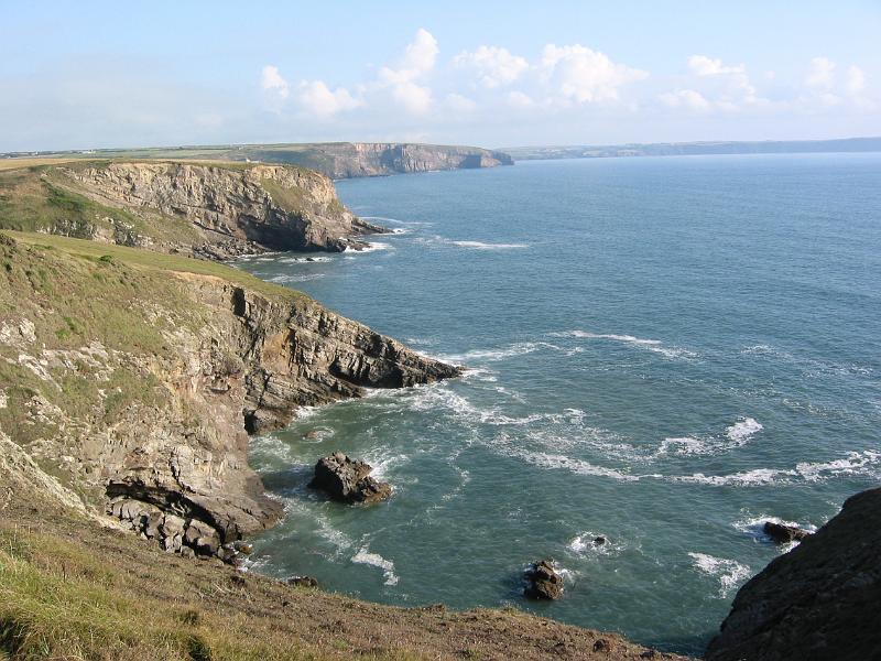 Http Www Soil Net Com Album Water Coastal Slides Coastal 20scene Html
